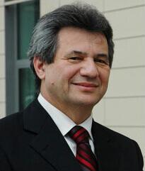 dr-serenyi-janos