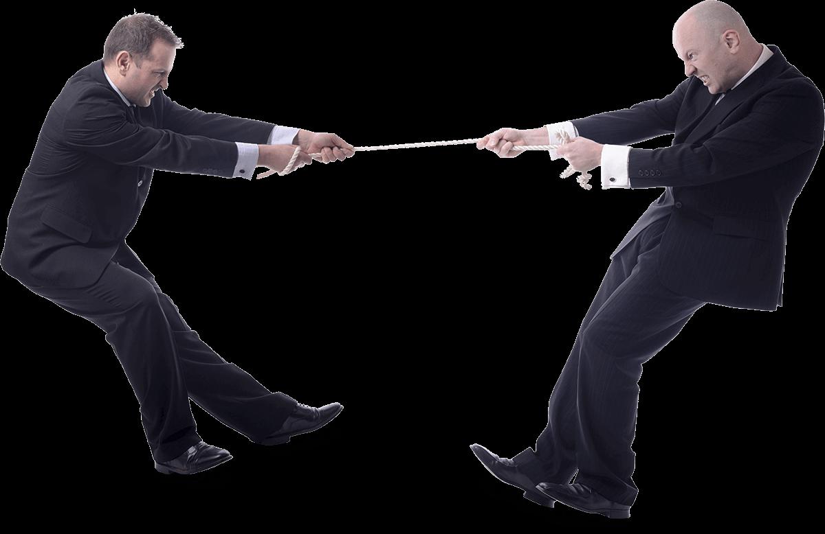 konfliktuskezelo-kommunikacio