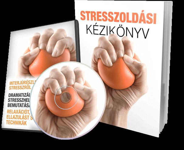 stresszoldasi-kezikonyv