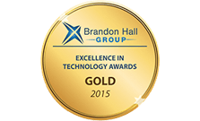 dij-brandon-hall-group-2015-gold