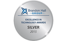 dij-brandon-hall-group-2015-silver