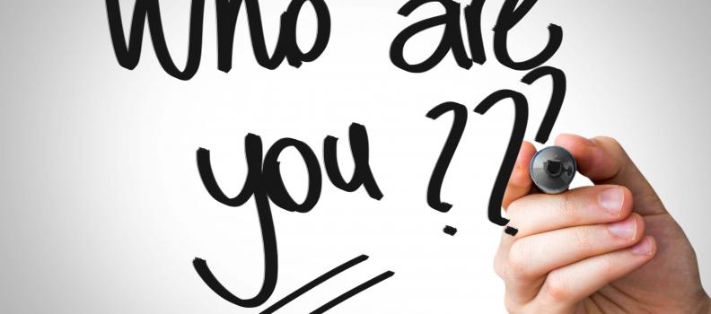 A személyes márkaépítés értelmezése – több oldalról