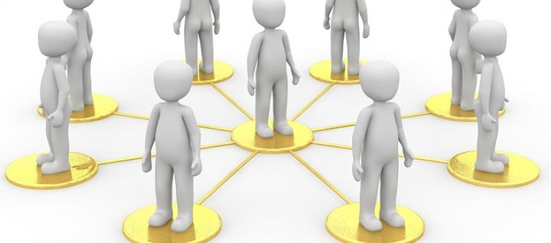 A VideoMentor a franchise hálózat építésben is partner