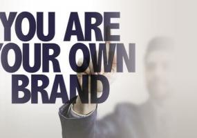Mit tesznek a nagy márkák, amit Neked is meg kell tenned személyes márkád érdekében?